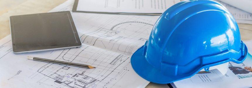 Servizi di Ingegneria e Architettura: importi raddoppiati rispetto al 2018
