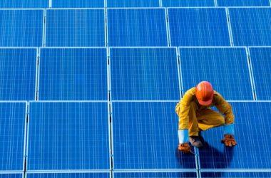 Snam (Tep) e Unicredit: accordo per facilitare la riqualificazione energetica dei condomini