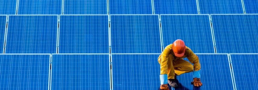 Riqualificazione energetica condomini più semplice grazie a Snam e Unicredit!