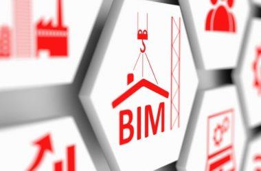 Professionisti del BIM, Accredia ha chiesto a UNI l'avvio di un tavolo di lavoro