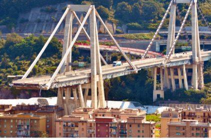 Val Polcevera: presentato il Concorso di Rigenerazione urbana