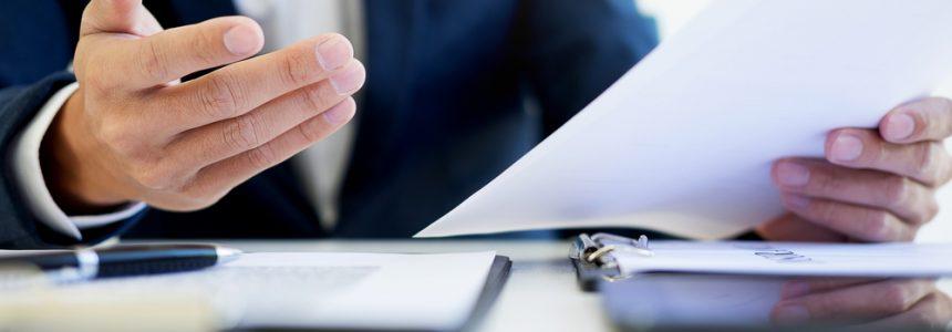 Dal 27 maggio servizi di certificazione e verifica di impianti e apparecchi on line