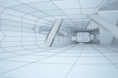 AllPlan Bridge: una soluzione BIM ideale per la progettazione architettonica e ingegneristica dei ponti
