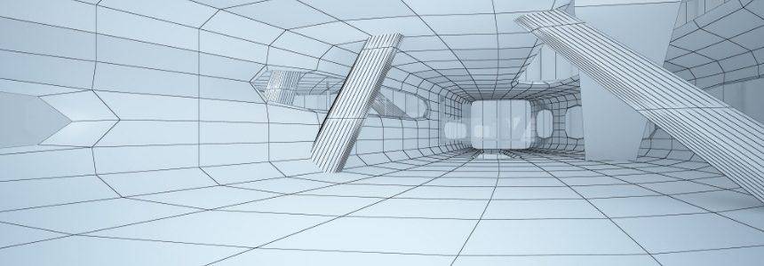 AllPlan Bridge: un software BIM per la progettazione di Ponti