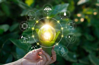 L'Associazione dei Geometri Fiscalisti si impegna nella salvaguardia dell'ambiente lanciando il progetto #AgefisGreen