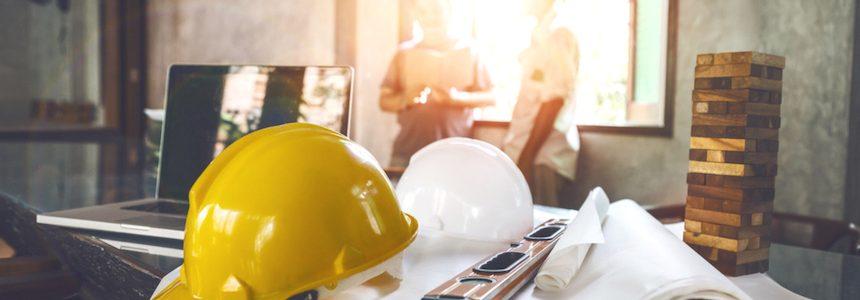 Built Environment: una nuova Strategia europea per il settore delle costruzioni