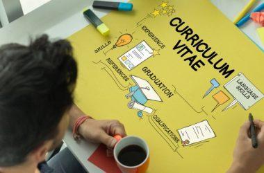 Come creare un CV in inglese | Errori comuni e consigli