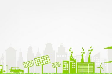 Contributi per 500 milioni di euro in favore dei Comuni italiani per progetti di efficientamento energetico