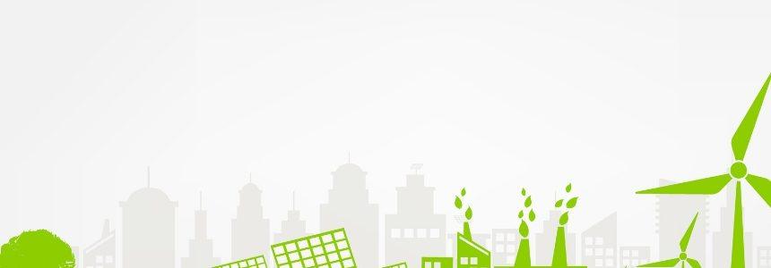 contributi 500 milioni euro comuni  progetti efficientamento energetico.jpg