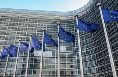 Elezioni europee: un Manifesto con le priorità delle Costruzioni