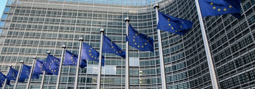 Settore delle Costruzioni: quali sono le richieste da portare in Europa?