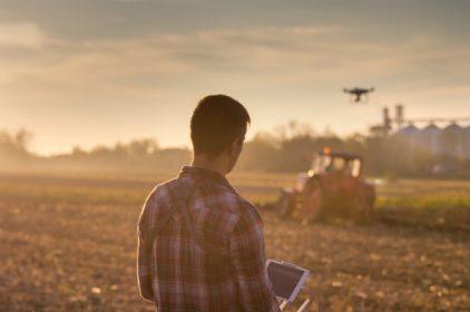 Esami Abilitanti alla Professione di Agrotecnico ed Agrotecnico Laureato: modalità e termini di presentazione delle domande