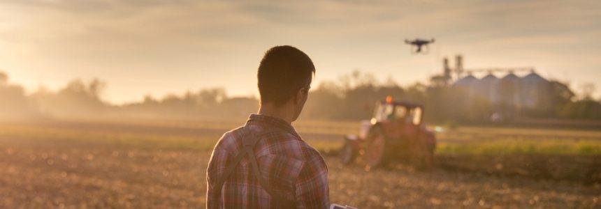 Esami Abilitanti alla Professione di Agrotecnico ed Agrotecnico Laureato