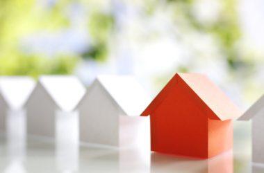 Fiaip: Casa bene rifugio, compravendite immobiliari nel 2018 +6,6%, prezzi ancora in calo -2,5%.