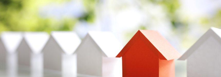 Fiaip: Casa bene rifugio, compravendite immobiliari +6,6%