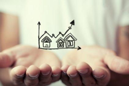 Un 2018 in chiaro scuro per Fiaip: mercato immobiliare in risalita ma calano i valori