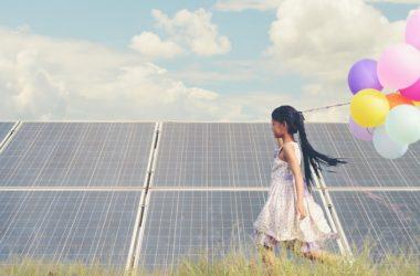 Il futuro del fotovoltaico, da oggi al 2030. Tra nuovi obiettivi e fine vita degli impianti