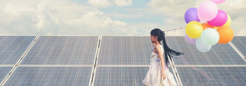 Il futuro del fotovoltaico al 2030, tra nuovi obiettivi e fine vita degli impianti