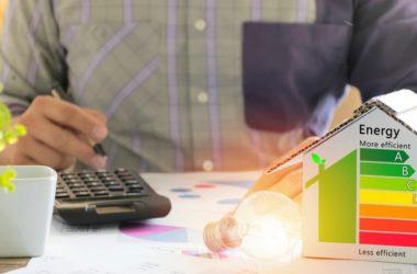 Efficienza energetica e mercato immobiliare: i dati 2018 confermano importanti segnali di miglioramento relativi alla qualità energetica degli edifici oggetto di compravendita