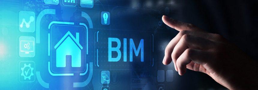 Modellatore BIM di opere civili: la Minnucci Assocciati assume