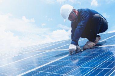 Osservatorio FER 2019: Installazione Impianti Fotovoltaici cresce di 10 punti percentuali rispetto all'anno precedente