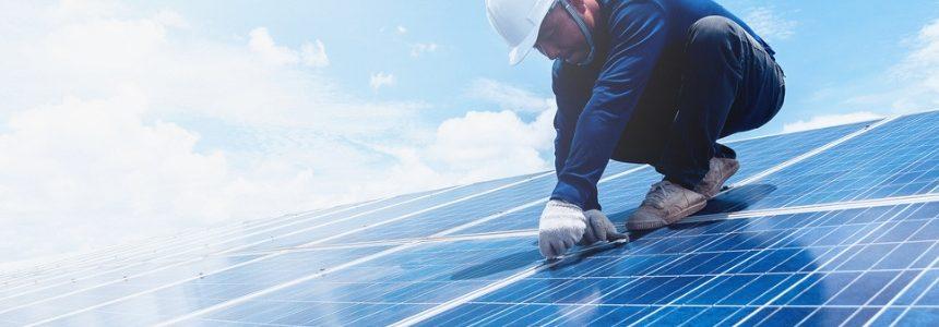 Osservatorio FER febbraio 2019: Fotovoltaico e Idroelettrico