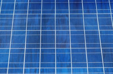 Pannelli solari in perovskite: come migliorarne l'efficienza
