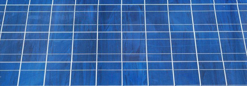 pannelli solari perovskite migliorare efficienza energetica