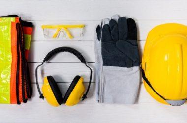 Protocollo MIUR e Protezione Civile su Sicurezza e Salute nei luoghi di lavoro