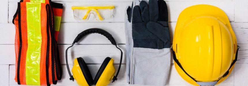 Sicurezza e Salute nei luoghi di lavoro: protocollo MIUR e Protezione Civile