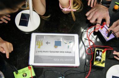 Scuola Estiva in Efficienza Energetica: opportunità gratuita per giovani ingegneri