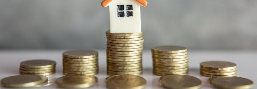 Patrimoniale, Fiaip: impensabile tassare ulteriormente gli immobili
