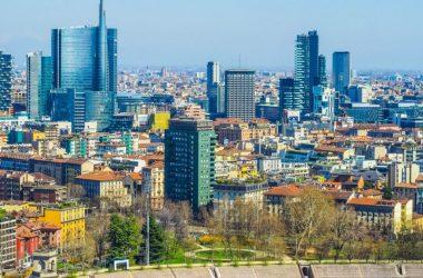 Il 43% delle ricerche immobiliari a Milano avviene per sostituire l'abitazione di proprietà