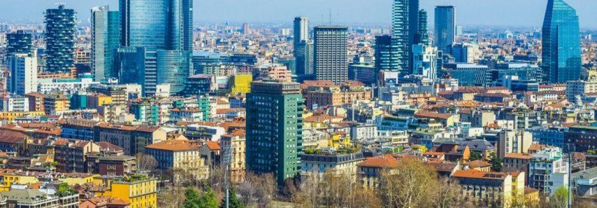 43% ricerche immobiliari a Milano per sostituire abitazione di proprietà