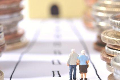 Imposta sostitutiva al 7% per i pensionati che si trasferiscono a vivere al SUD!