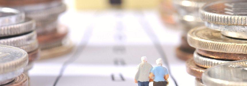 Imposta sostitutiva al 7% per i pensionati che si trasferiscono al Sud