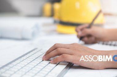 Entra in Assobim, la più grande associazione professionale dedicata ai professionisti BIM