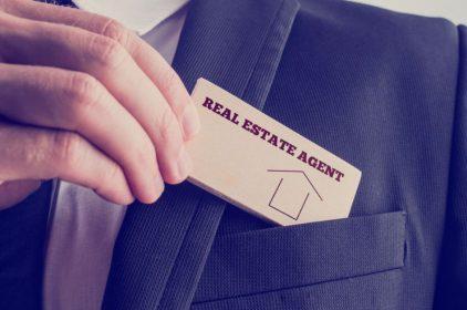 Cos'è l'incompatibilità degli agenti immobiliari?
