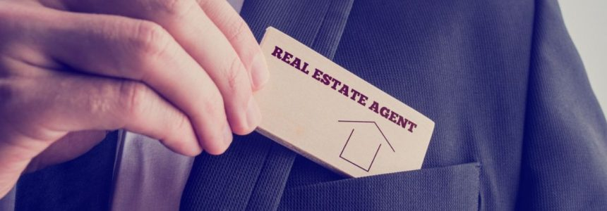 Eliminazione delle incompatibilità per gli agenti immobiliari!