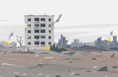 Demanio, bando per riqualificazione sismica di 25 edifici in Lombardia