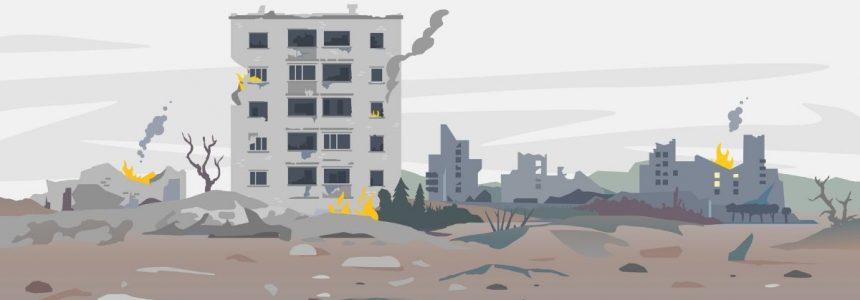 Bando per riqualificazione sismica di 25 edifici in Lombardia