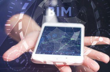 L'Agenzia del Demanio ricerca professionisti BIM: pubblicato annuncio sul MEPA