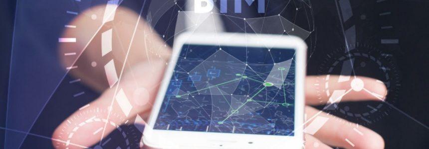 Demanio ricerca professionisti BIM: pubblicato annuncio sul MEPA