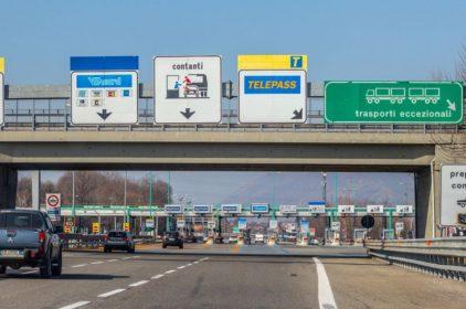 Autostrade, presto vademecum a concessionari per sicurezza viadotti