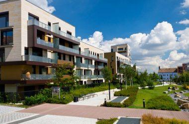 Condomini Verdi: verde di qualità in condominio, accordo storico tra Anaci e Assoflor