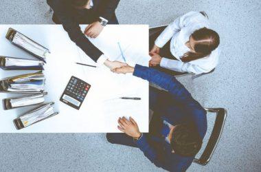 Cosa sono e come si applicano gli Indici sintetici di affidabilità fiscale?