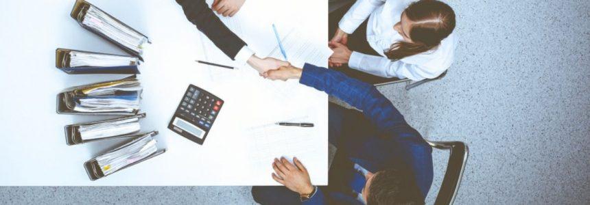 Nuovi Isa Indici Sintetici Affidabilità Fiscale, online guida per i contribuenti.