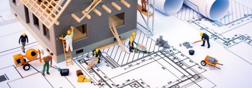 Tutte le novità per la casa e il settore immobiliare nel decreto crescita