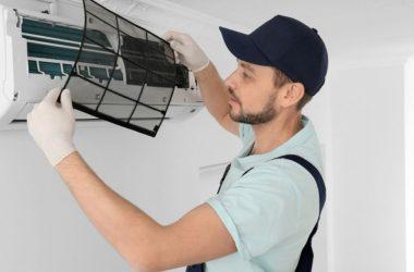 Energia: 10 consigli ENEA per ridurre i consumi (e i costi) dei condizionatori