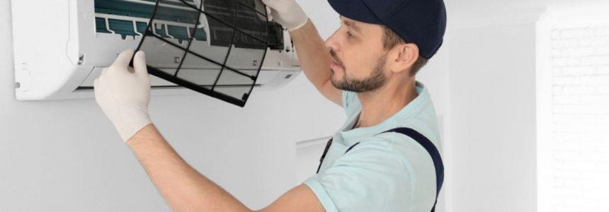 Energia: 10 consigli ENEA per ridurre i consumi dei condizionatori